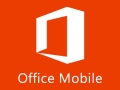 Microsoft announces Outlook Web App for Android, details some features