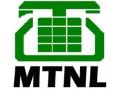 MTNL कर्ज के बोझ को कम करने के लिए बेचेगी जमीन, बिल्डिंग...