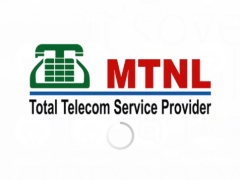 एमटीएनएल ने कर्मचारियों के वेतन के लिए डीओटी से मांगा 500 करोड़ रुपये