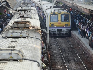 Soon, Journalists Will Be Able to Avail Rail Travel Concessions Online