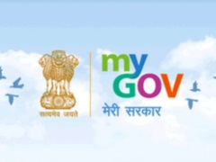 MyGov Makers Keen to Make App Available in More Indian Languages