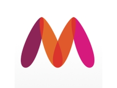 Myntra to Shut Down Website, Go App-Only on May 15