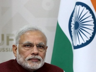 PM Narendra Modi to Launch Work in 20 Smart Cities on Saturday