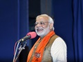 Narendra Modi and Japanese Prime Minister Build Friendly Ties on Twitter