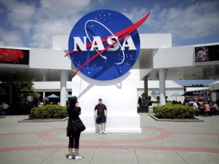 That Study Critiquing Nasa's 'Bad Science' on Asteroids Is Pretty Bad Science