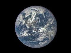 पृथ्वी पर जीवों की सामूहिक विलुप्ति का कारण है 'प्लैनट एक्स'..?