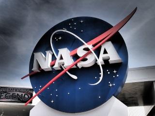 Nasa Starts Year-Long Mission to Simulate Life on Mars