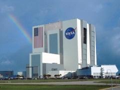 Nasa Seeks Ideas to Protect Crew on Journey to Mars
