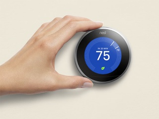 Why Smart Homes Are Still So Dumb