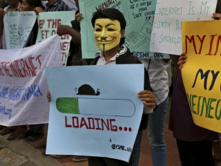TRAI to Release Net Neutrality Views by October-End, Start OTT Consultation Soon
