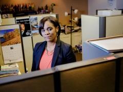 Obama's Net Neutrality Bid Divides Civil Rights Groups