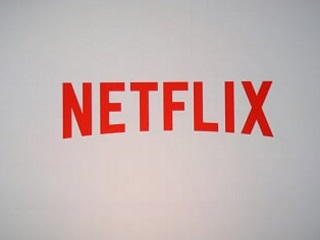 Netflix Wants to Study Your Viewing Habits but Won't Ever Serve Ads