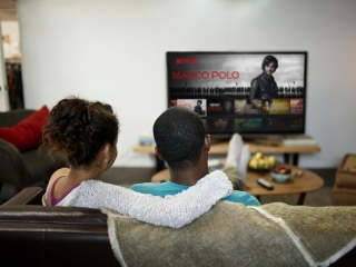 Netflix India Launch: Here's Your 2-Minute Cheat-Sheet