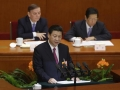 Cyber hacking on the agenda for US, China talks