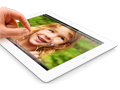 Next-generation iPad to sport iPad mini-like design and display: Reports