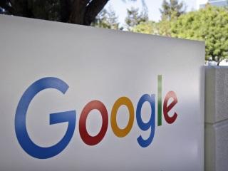 गूगल भारत में नौकरी करने के लिए सबसे बेहतर कंपनी: रिपोर्ट