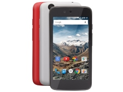 Spice Launches Android One Smartphones in Indonesia, Nepal, Sri Lanka