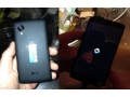 Google Nexus 4 successor makes another appearance in leaked images and video