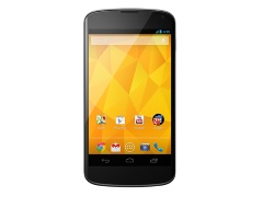LG Nexus 4 Price in India, Specifications, Comparison (12th August 2019)