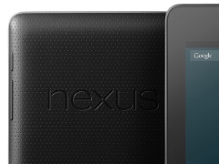 Android 5.0 Lollipop Factory Image for Nexus 7 (2012) Leaked