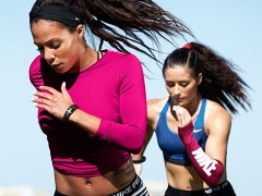 Nike Offers Partial Refund to End FuelBand Lawsuit