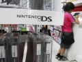 Nintendo sells 400,000 Wii U consoles in first week of US launch