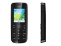 Nokia launches dual-SIM Nokia 114 for Rs. 2,549