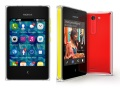 Nokia Asha 500, Asha 502 and Asha 503 launched in India