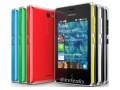 Rumoured Nokia Asha 502 featured in leaked image, expected in Q4