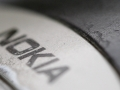 Nokia wins tribunal ruling against RIM over wireless patents