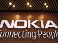 Nokia 'Bandit' Windows Phone with 6-inch full-HD display, 20-megapixel camera in the works: Report