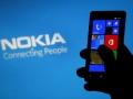 Nokia Lumia 1320 aka 'Batman' phablet due in Q4 2013: Report