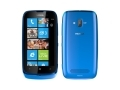 Nokia Lumia 610 to get a performance update