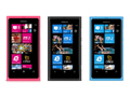 Nokia Lumia 800 gets a another price cut, now retailing for Rs. 18,867