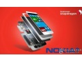 Nokia Lumia 825 with 5.2-inch display, quad-core processor in the works: Report