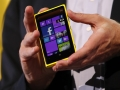 Windows Phone 8 support to end in July 2014 but users will be able to upgrade