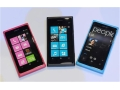 Nokia unlikely to regain its commanding position in Finnish economy