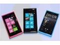 Windows Phone 7.8 coming soon to Nokia Lumia 510, 610, 710, 800, 900