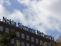 Nokia Siemens Networks to close optical networks unit - sources