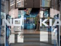 Nokia sues RIM for breach of contract over cellular patents