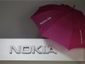 Ex-Nokia CEO Kallasvuo to join Swedish TV box software firm