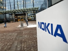 Nokia Set to Launch Virtual Reality Product Next Week: Report