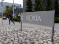 Nokia India appoints Sembian new head of Chennai plant