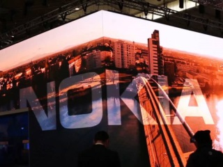 US Regulator Clears Nokia Acquisition of Alcatel-Lucent