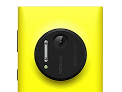 Tech Deals of the Week: Nokia Lumia 1020, TVs, Speakers, and More