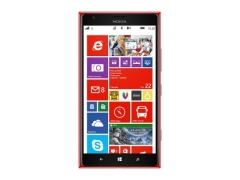 Lumia 1525 Tipped to Feature Snapdragon 801, Nokia by Microsoft Branding