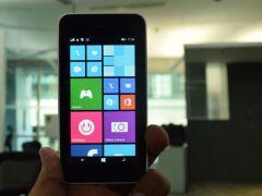 Nokia Lumia 530 Dual SIM Review: Windows Phone 8.1 Made Affordable