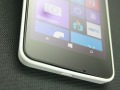 Nokia Lumia 630 Dual SIM Review: A New Age for Windows Phone