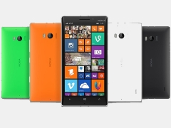 Nokia Lumia 930 Goes on Sale Worldwide; Listed as 'Coming Soon' in India