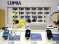 Nokia Seeks Resolution of India Tax Dispute Under Bilateral Pact
